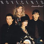 Play & Download Dreamland by Novecento | Napster