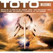 Milestones - Toto von Toto