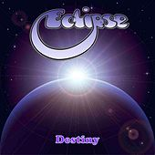 Play & Download Destiny by Eclipse | Napster