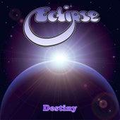 Destiny by Eclipse