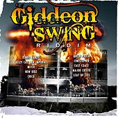 Play & Download Giddeon Swing by Various Artists | Napster