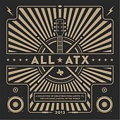 Play & Download All Atx by Various Artists | Napster