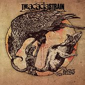 Play & Download Above / Below by The Acacia Strain | Napster
