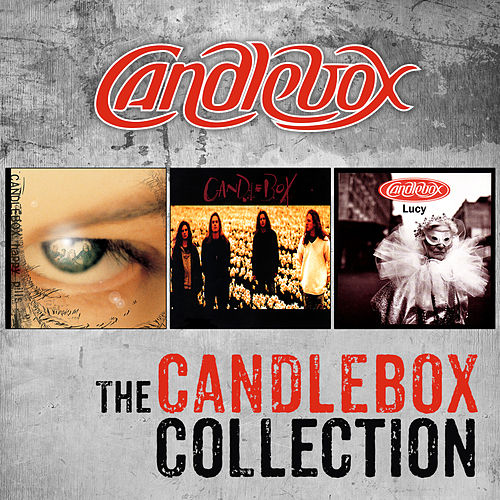 The Candlebox Collection by Candlebox