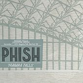 Niagara Falls by Phish