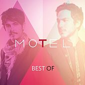 Play & Download Best of by Motel | Napster