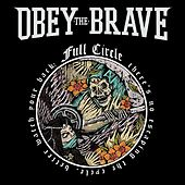 Play & Download Full Circle by Obey The Brave | Napster