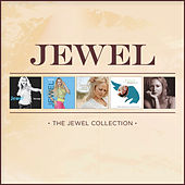 Play & Download The Jewel Collection by Jewel | Napster