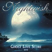 Ghost Love Score (Live) von Nightwish