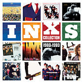 Play & Download The INXS Collection 1980 - 1993 (INXS) by INXS | Napster