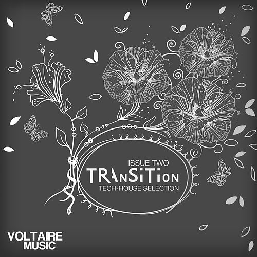 Play & Download Transition Issue 02 by Various Artists | Napster