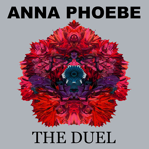 The Duel by Anna Phoebe