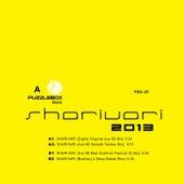 Sharivari 2013 by Various Artists