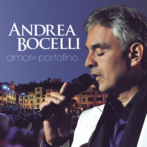 Play & Download Amor En Portofino by Andrea Bocelli | Napster