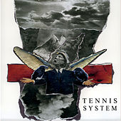 Part Time Punks Session by Tennis System