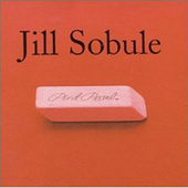 Play & Download Pink Pearl by Jill Sobule | Napster