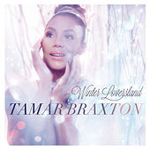 Play & Download Winter Loversland by Tamar Braxton | Napster