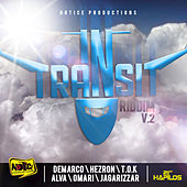 Intransit Riddim, Vol. 2 by Various Artists