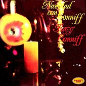 Navidad con Conniff by Ray Conniff
