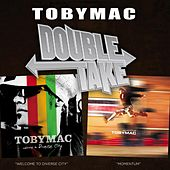 Double Take - tobyMac von TobyMac