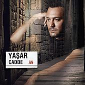 Play & Download Cadde by Yaşar | Napster