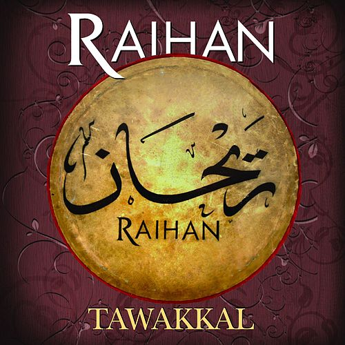 Play & Download Tawakkal by Raihan | Napster