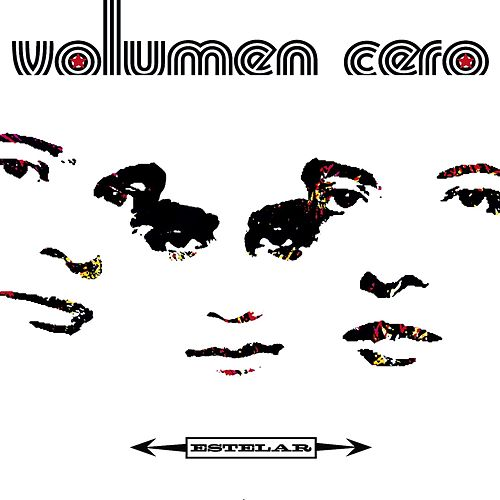 Play & Download Estelar by Volumen Cero | Napster