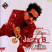Play & Download Romeo by Jazzy B | Napster