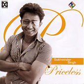 Play & Download Priceless by Sukhwinder Singh | Napster