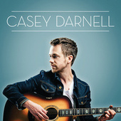 Play & Download Casey Darnell by Casey Darnell | Napster