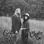 Chapter One by Carolina Story