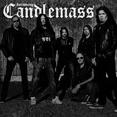 Play & Download Introducing Candlemass by Candlemass | Napster