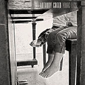 Play & Download Young Legs by Anthony Green | Napster