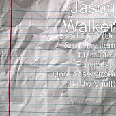 Play & Download Good Love (Dr. Soundsystem Main Mix) (Previously Unreleased from the Jw Vault) by Jason Walker | Napster