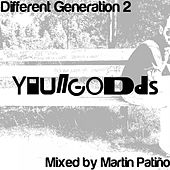 Play & Download Different Generation 2 by Various Artists | Napster