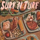 Play & Download Surf 'N' Turf by Various Artists | Napster
