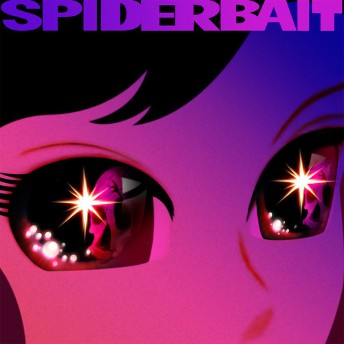 Play & Download Spiderbait by Spiderbait | Napster