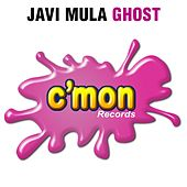 Play & Download Ghost by Javi Mula | Napster