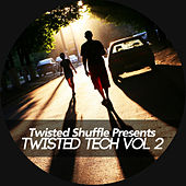 Twisted Tech, Vol. 2 by Various Artists
