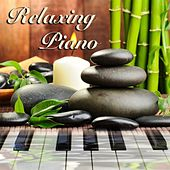 Relaxing Piano de Relaxing Piano Music
