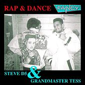Play & Download Rap & Dance (Hit Collection) by Fancy | Napster