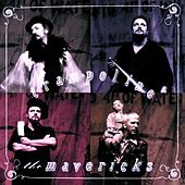 Play & Download Trampoline by The Mavericks | Napster