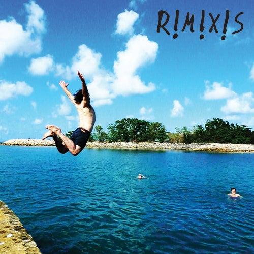Play & Download R!M!X!S by !!! (Chk Chk Chk) | Napster