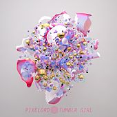 Play & Download Tumblr Girl by Pixelord | Napster
