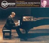 Play & Download Concerto No. 1 / Concerto No. 5