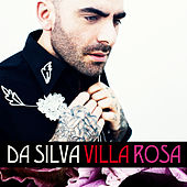 Villa Rosa de Da Silva