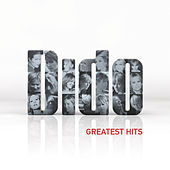 Play & Download Nyc by Dido | Napster