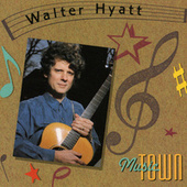 Play & Download Music Town by Walter Hyatt | Napster