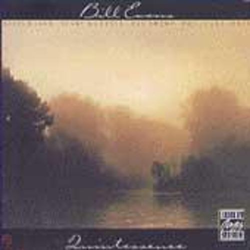 Play & Download Quintessence by Bill Evans | Napster