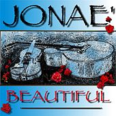 Beautiful by Jonae'